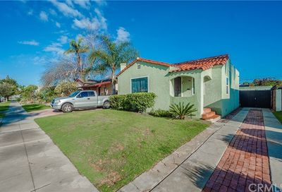 1715 E 64th Street Long Beach CA 90805