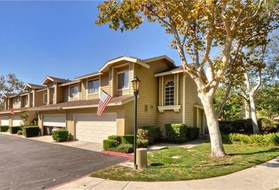 21041 Berry Gln Lake Forest CA 92630