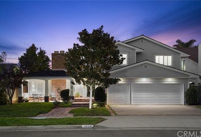1824 Port Abbey Place Newport Beach CA 92660