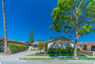 4557 Ironwood Avenue Seal Beach CA 90740