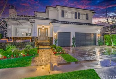1711 Port Westbourne Place Newport Beach CA 92660