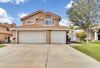 23893 Corinth Drive Murrieta CA 92562