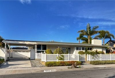1212 Cambridge Lane Newport Beach CA 92660
