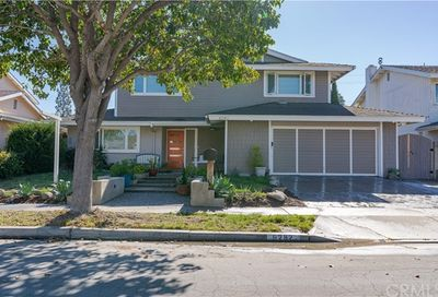 6282 Flint Drive Huntington Beach CA 92647