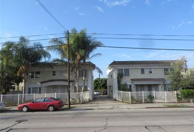4628 Prospect Avenue Los Angeles CA 90027