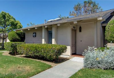8777 Tulare Drive Huntington Beach CA 92646