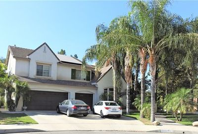 22275 Hayworth Court Corona CA 92883