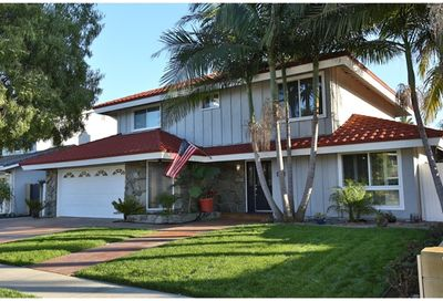 6122 Softwind Drive Huntington Beach CA 92647