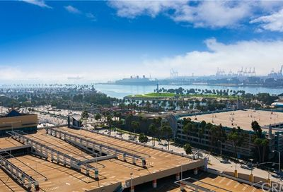 411 W Seaside Way Long Beach CA 90802