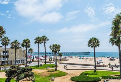 36 15th Street Hermosa Beach CA 90254