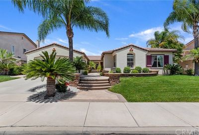 41070 Chemin Coutet Temecula CA 92591