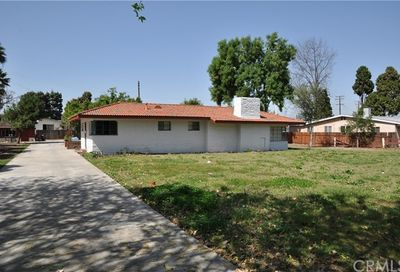 1137 Galemont Avenue Hacienda Heights CA 91745