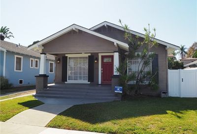 317 Saint Joseph Avenue Long Beach CA 90814