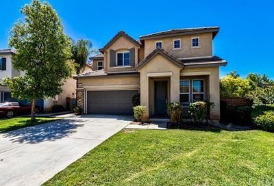34229 Toyon Court Lake Elsinore CA 92532
