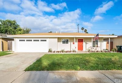 19301 Waterbury Lane Huntington Beach CA 92646