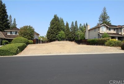 2667 Stockwood Drive Roseville CA 95661