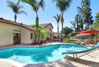 41541 Riesling Court Temecula CA 92591