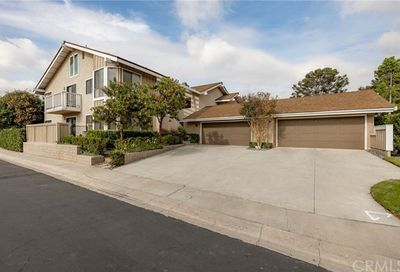 24 Lakeview Irvine CA 92604