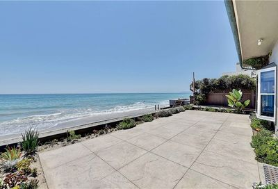 35745 Beach Road Dana Point CA 92624