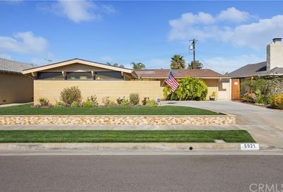 5921 Donlyn Drive Huntington Beach CA 92649