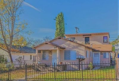 3359 Roseview Avenue Los Angeles CA 90065