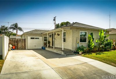 5328 Premiere Avenue Lakewood CA 90712