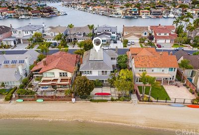 16811 Coral Cay Lane Huntington Beach CA 92649
