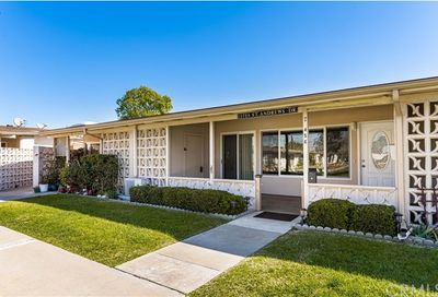 13720 St Andrews Drive Seal Beach CA 90740