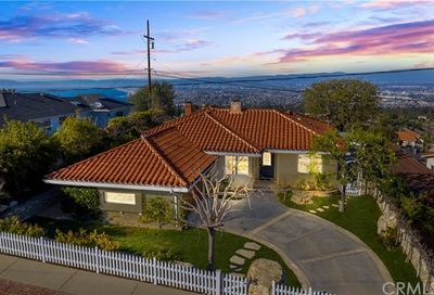 5333 Littlebow Road Rancho Palos Verdes CA 90275