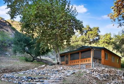 5 Hot Springs Canyon Road San Juan Capistrano CA 92675