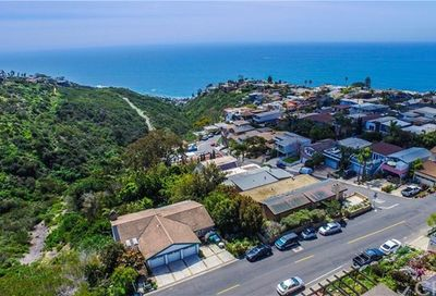 1585 Del Mar Avenue Laguna Beach CA 92651