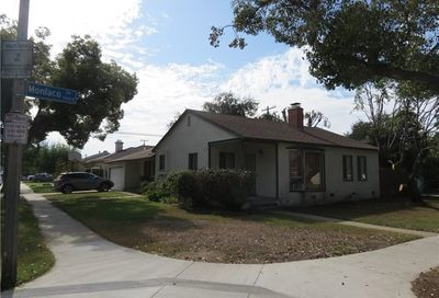 5140 E Monlaco Road Long Beach CA 90808