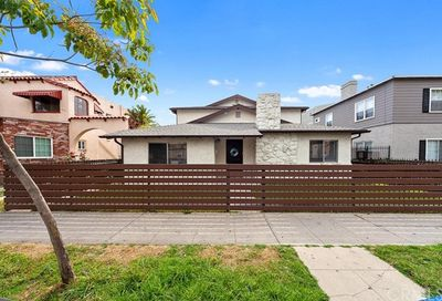 2367 Chestnut Avenue Long Beach CA 90806