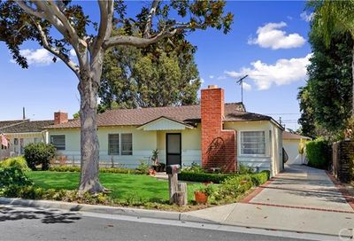 366 Esther Street Costa Mesa CA 92627