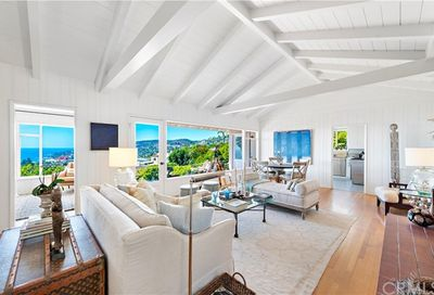 933 Coast View Drive Laguna Beach CA 92651