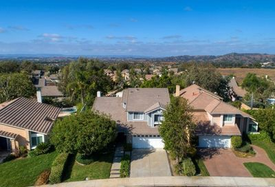 21021 Morningside Drive Rancho Santa Margarita CA 92679