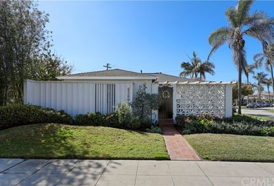 5380 E Appian Way Long Beach CA 90803