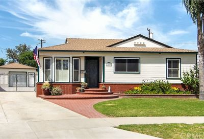 3459 Shipway Avenue Long Beach CA 90808