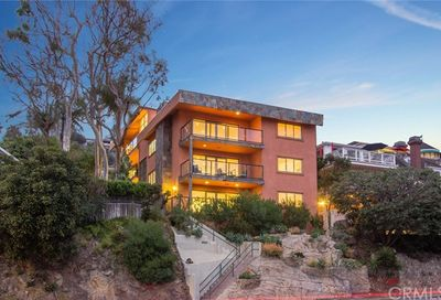 2442 S Coast Highway Laguna Beach CA 92651