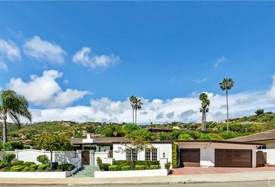 32702 Seven Seas Drive Dana Point CA 92629