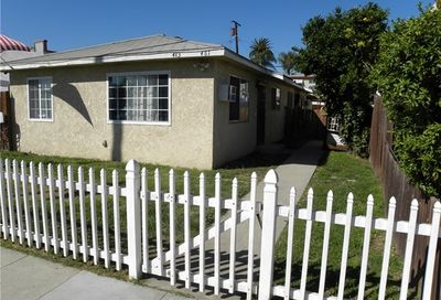 481 E 56th Street Long Beach CA 90805