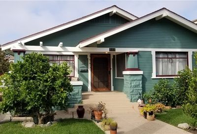 363 Gladys Avenue Long Beach CA 90814
