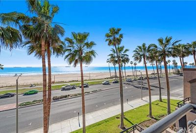 1200 Pacific Coast Highway Huntington Beach CA 92648