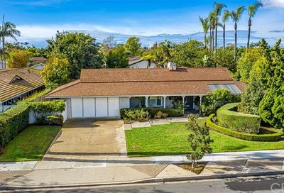 1829 Commodore Road Newport Beach CA 92660