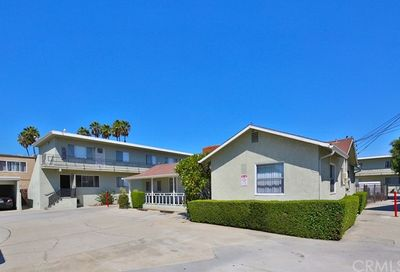 14149 Mulberry Drive Whittier CA 90605