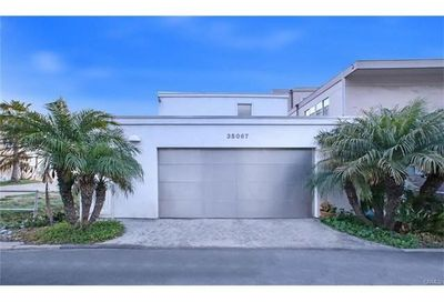 35067 Beach Road Dana Point CA 92624