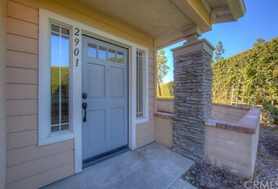 2901 Claremore Lane Long Beach CA 90815