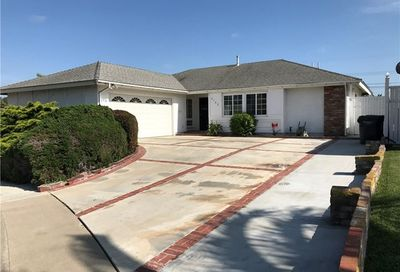 6102 Thor Drive Huntington Beach CA 92647