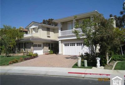 10 Capistrano By The Sea Dana Point CA 92629
