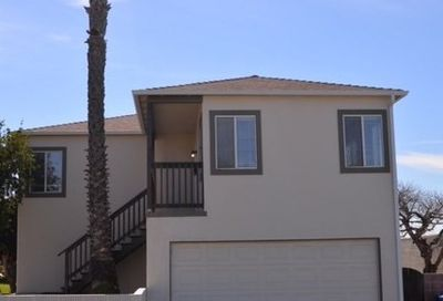 820 9th Street Hermosa Beach CA 90254